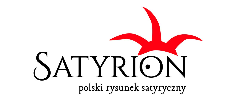 Satyrion
